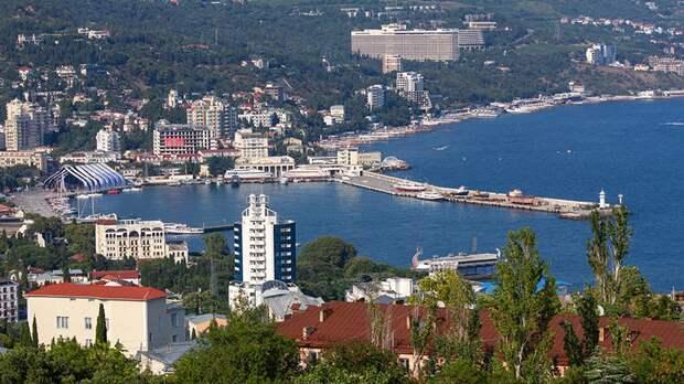 В Росавтодоре пообещали улучшить транспортную связь Крыма с Кубанью