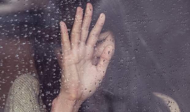Дожди снова будут заливать Ростов всреду