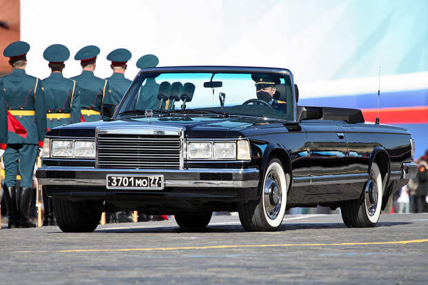 2013_Moscow_Victory_Day_Parade_(07).jpg