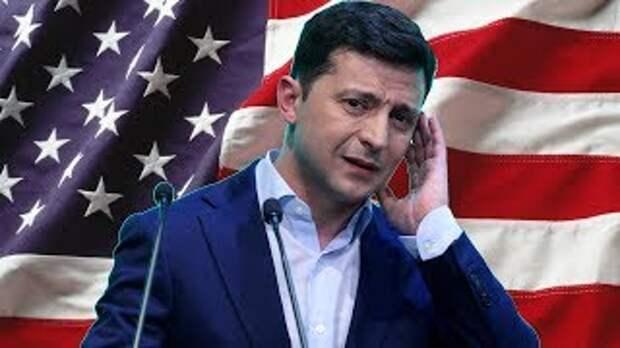 США ПРОТИВ РАСШИРЕНИЯ «НОРМАНДСКОГО ФОРМАТА»