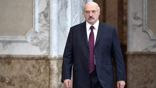 Стало известно, по какому сценарию Москва начинает работать с Лукашенко