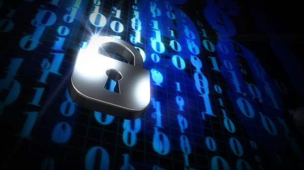 Роскомнадзор заблокировал 477 ссылок с недостоверной информацией в 2021 году