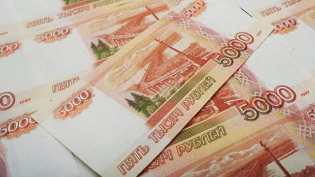 Аналитики посчитали число банковских клиентов-миллионеров в России
