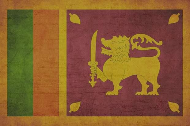 На Шри-Ланке задержали двух главных подозреваемых в серии терактов