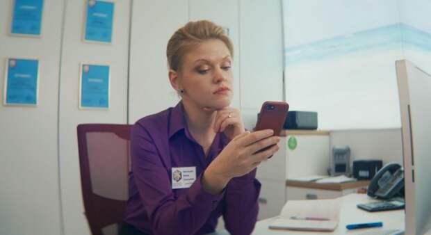 Смотреть онлайн: «Чиновница», «Почему женщины убивают», «Содержанки-3» и другие цифровые премьеры июня