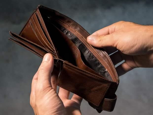 Госдума повысила штрафы за нарушения при выбивании долгов