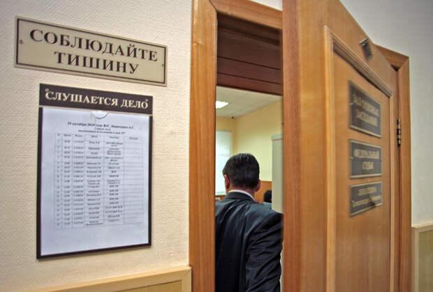 Что хорошего принесла законодательная и судебная практика в уходящем году