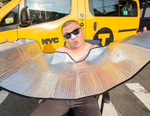 NYtaxists07
