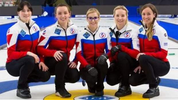 Алина Ковалева: Мы трудились 4 года, чтобы забрать медали