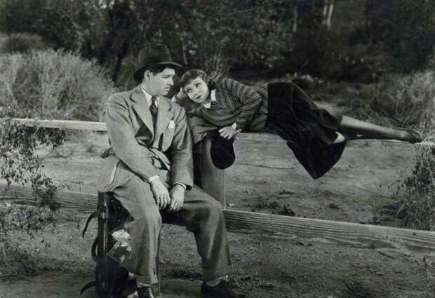 Movie-History-1930s-06