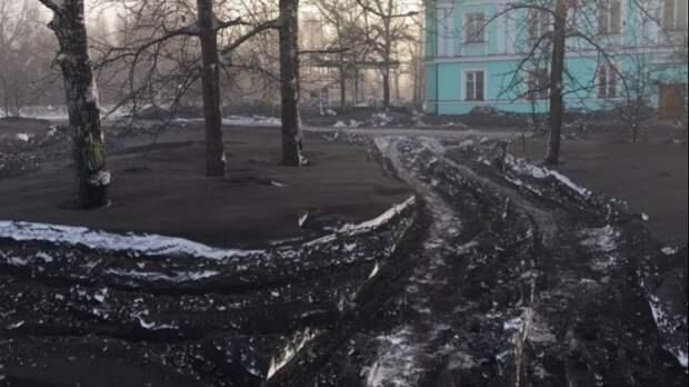 Шумные соседи зоопарка в Ижевске и попытка иммиграции россиян в Канаду: что произошло минувшей ночью