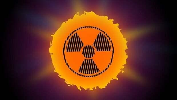 Америке предрекают атомный кризис