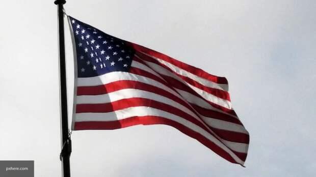 США отозвали международный SSL-сертификат ФСБ России