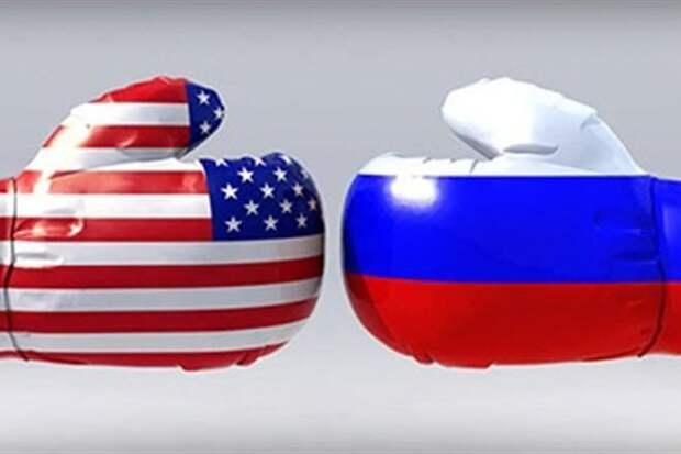 В США и ЕС озадачены: России невыгодно, чтобы Запад отменил санкции