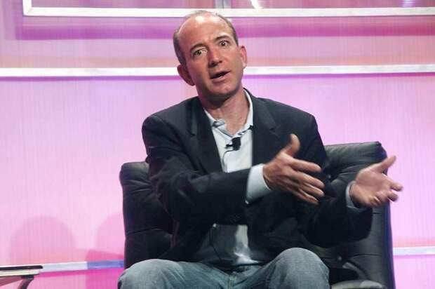 Эксперты объявили, кто первым в мире заработает триллион долларов