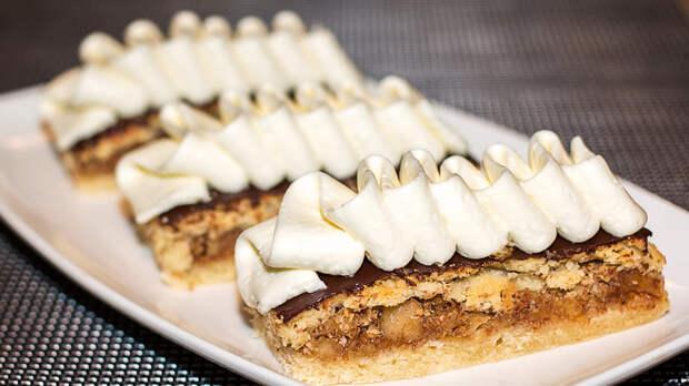 Новогодний торт «Мишка» по семейному рецепту Торт, Десерт, Пирожное, Рецепт, Видео рецепт, Кулинария, Еда, IrinaCooking, Видео, Длиннопост