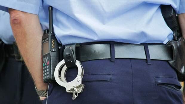 ФБР Пригожина потребовал от Байдена разъяснений по ситуации с избиением Девина Картера