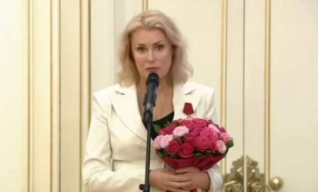 Вирус бескультурья: Стоянов ответил Шукшиной
