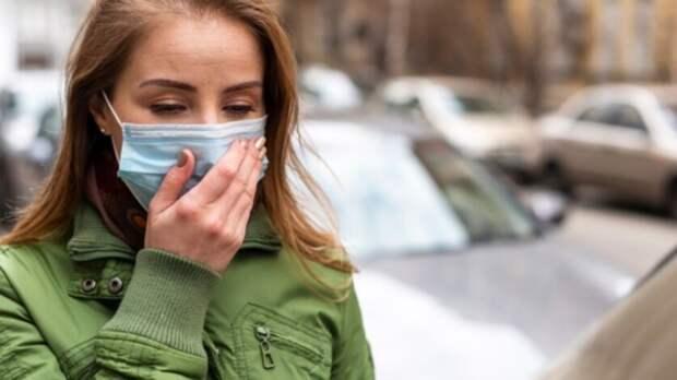 Еще девять жизней забрал коронавирус вРостовской области