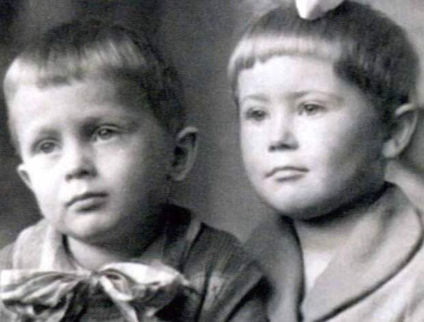 Светлане Немоляевой исполнилось 84