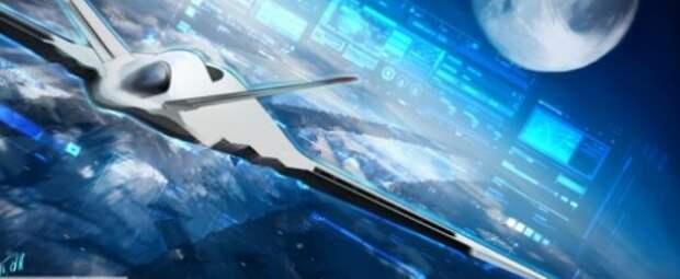 В Индии объяснили, зачем России нужен аналог американского B-2