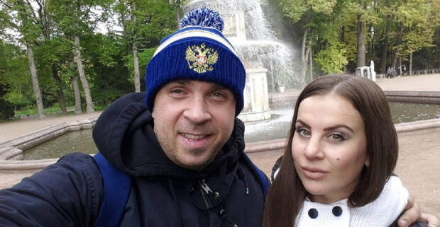 «Развелась, накачала губы и открыла бизнес»: что стало с Ольгой Ветер – бывшей участницей «Дома-2» и женой Глеба Клубнички