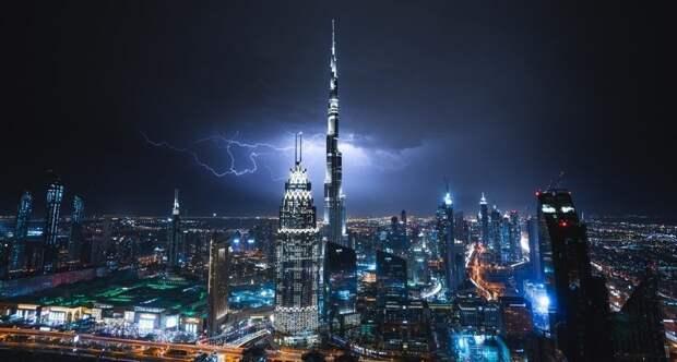 Teemu jarvinen night cityscapes thumbnail