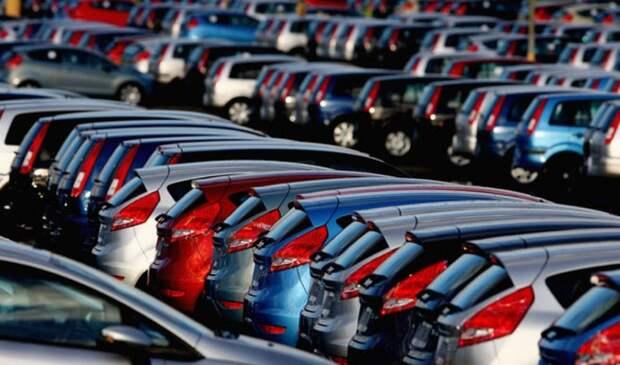 Стала известна минимальная цена «хорошего» автомобиля в России