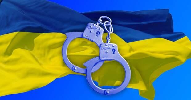 3 главных факта о россиянке, которую обвинили в шпионаже в пользу Украины