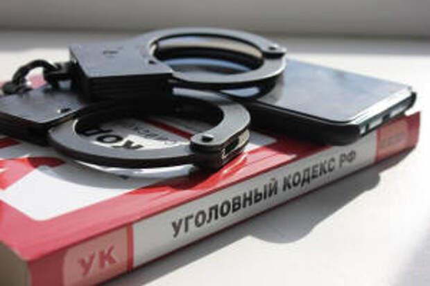 Жителю Самарской области предъявлено обвинение в совершении двух краж с банковской карты