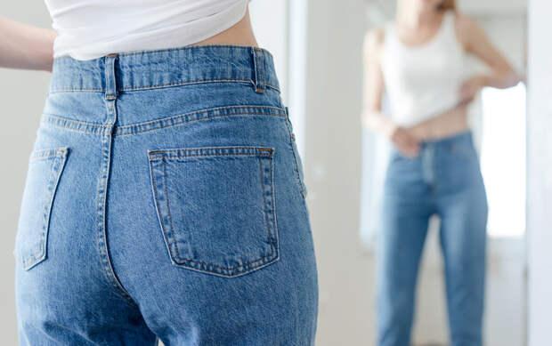 Женщины острее чувствуют вкусы: возможно ли похудеть на 10 килограммов за месяц