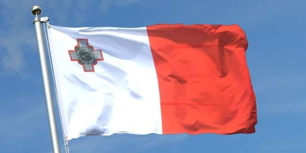 РФ и Мальта согласовали налоги