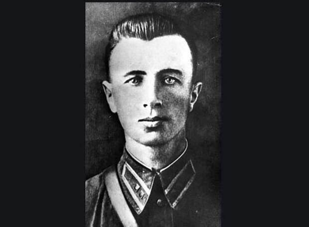 В Форосе установят бюст герою обороны Севастополя Александру Терлецкому