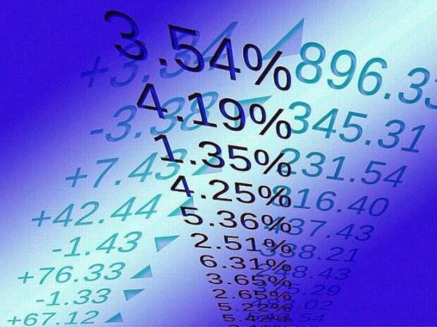 ФРС США сохранила процентную ставку в диапазоне от 0% до 0,25% годовых