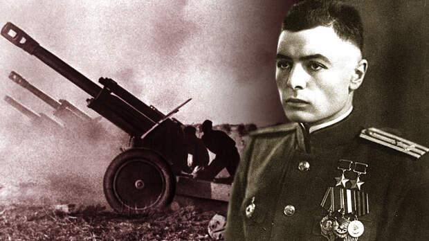 Единственный в мире воевал без рук. Невероятная история дважды Героя СССР Василия Петрова