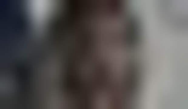 Фото №2 - Шок-контент: как выглядит звезда реалити со спиленными зубами без виниров