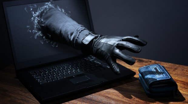 Телефонные мошенники: когда кладем трубку или не отвечаем