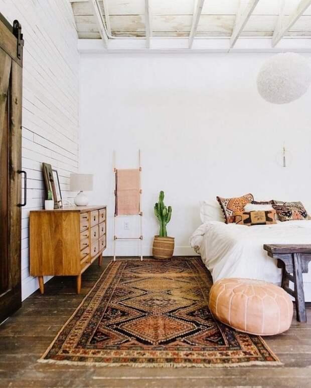 Бюджетные идеи для современной квартиры своими руками