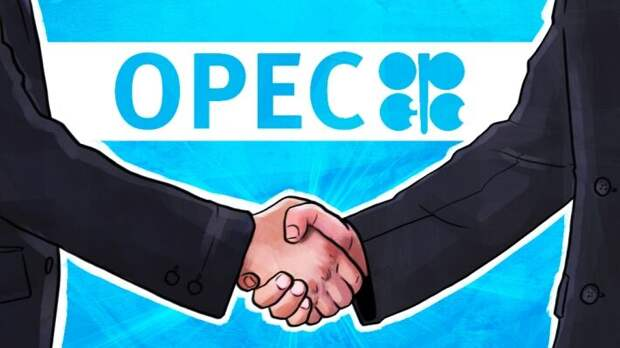 Страны ОПЕК нарастят добычу нефти