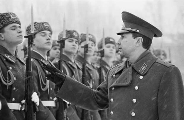 Депутат Госдумы назвал СССР «человеконенавистническим режимом»