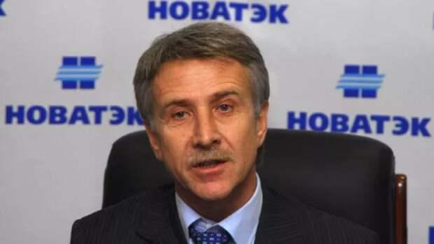 Противоречий с«Газпромом» нет— Михельсон