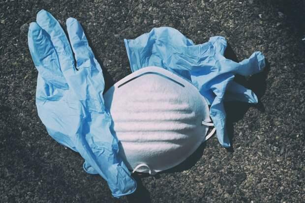 Еще 126 жителей Удмуртии заразились коронавирусом, две женщины скончались