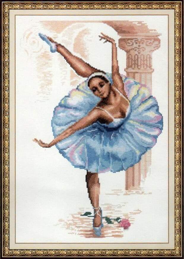 https://vnitkah.ru/wp-content/uploads/vishivka_balerina_3.jpg