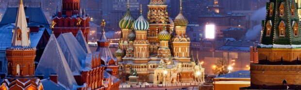 На Западе публично призвали начать войну с Россией и деморализацию российского народа