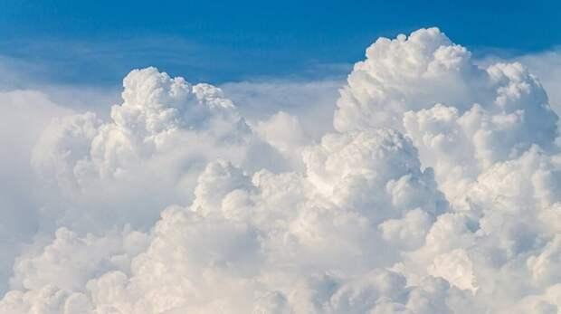 Прогноз погоды: каким будет 28 сентября в Крыму