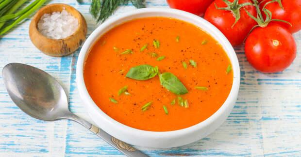 томатный суп 7 (700x367, 339Kb)