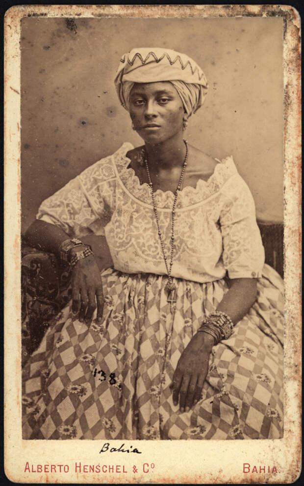 alberto-henschel_negra-de-bahia_1869.jpg