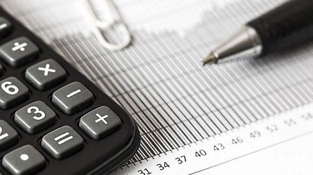 Крымчанам грозит штраф за неуплату налогов