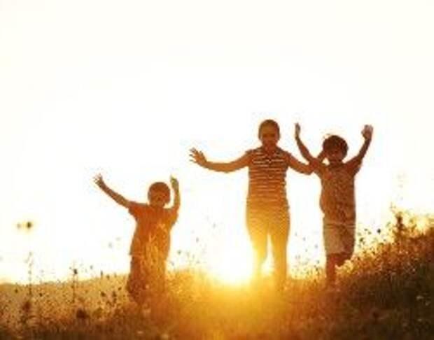 Черешня: польза и вред для здоровья человека