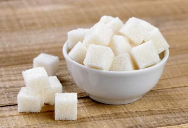Изменение цен в соглашениях по маслу и сахару не обсуждается - Минпромторг РФ